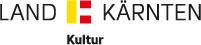kaerntenkultur_web