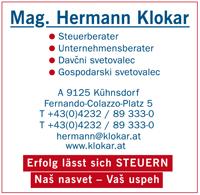 klokar2014